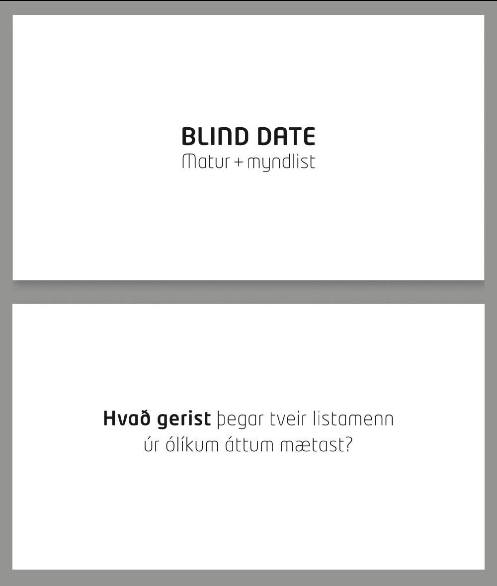 Blind_date_titlar