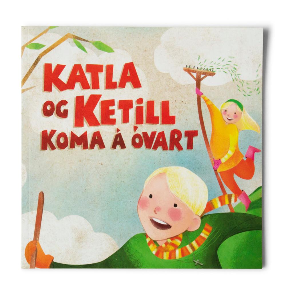 Katla_Ketill_kapa