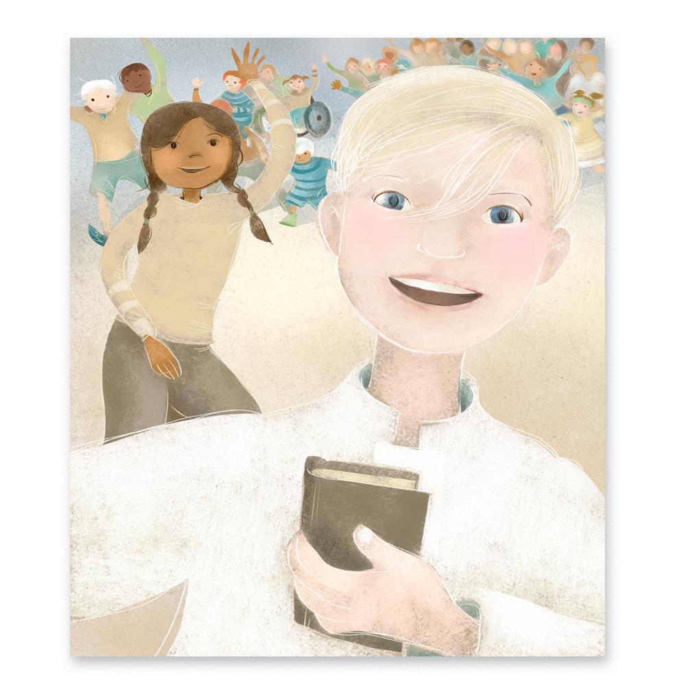 Norraen_barnabiblia5
