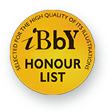 Ibby_honour_badge